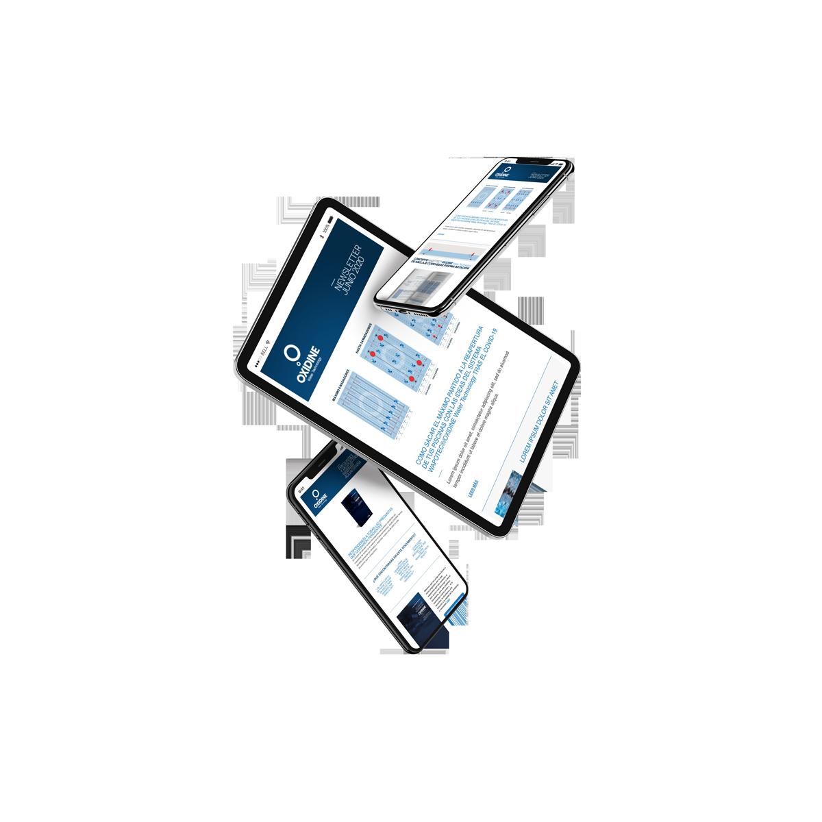 CTA-NEWSLETTER-WEB-SOLID-Oº-MOCKUPS-X3-SQUARE-TRANS