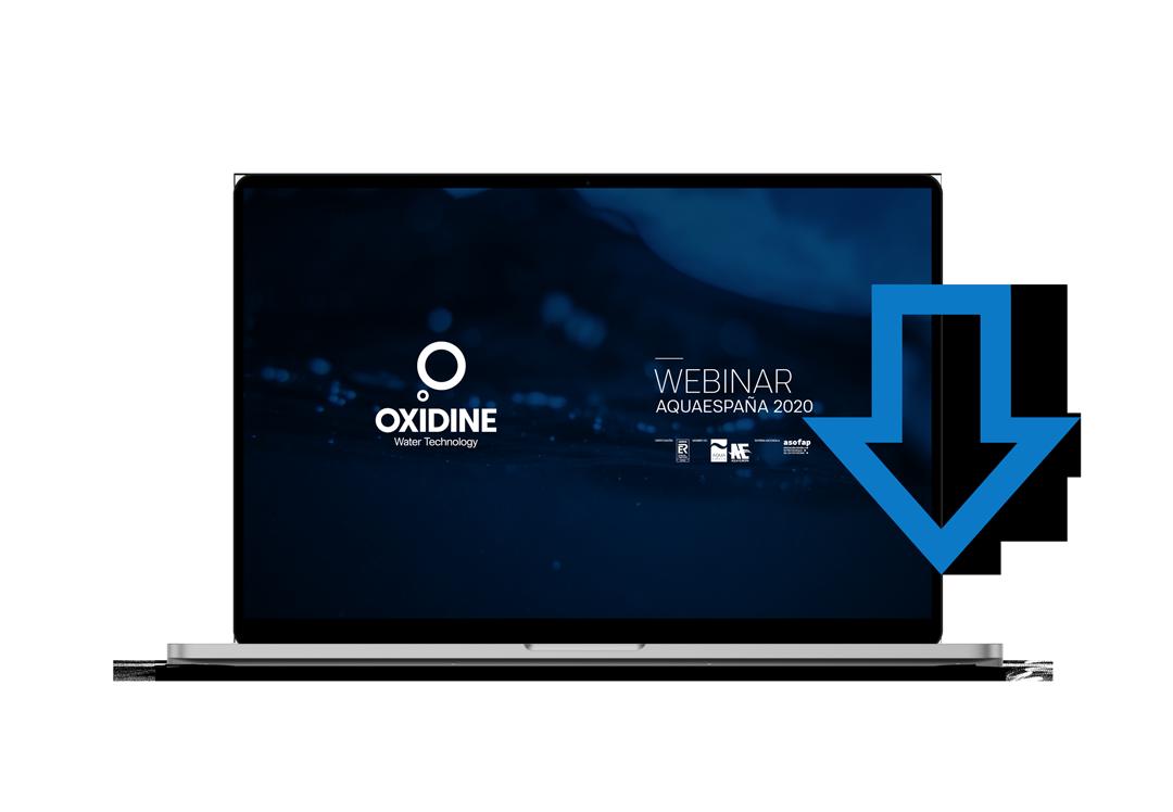 Oº-WEBINAR-PRESENTACIÓN-MOCKUP-MacBook-Pro-1